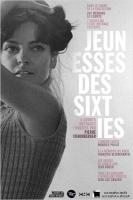 Jeunesses des sixties (2015)
