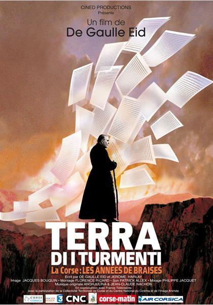 Terra Di i Turmenti (2015)