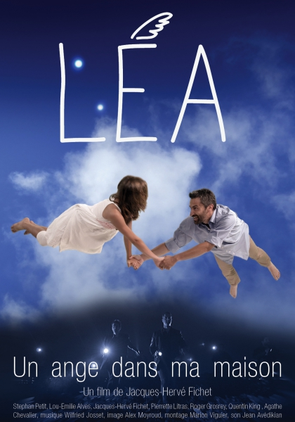 Léa, un ange dans ma maison (2014)