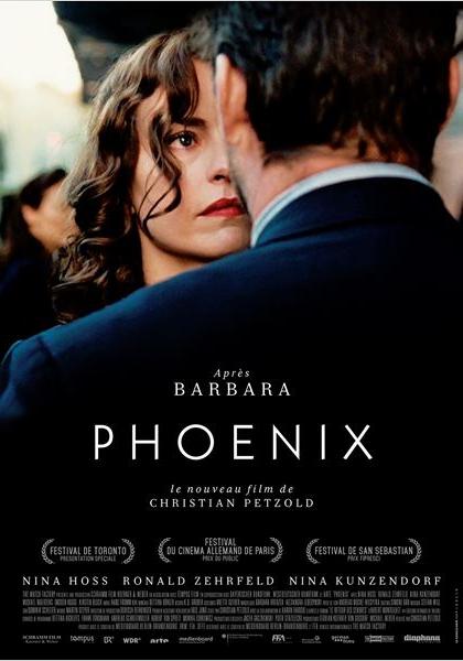 Phoenix (2014)