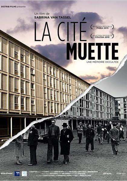 La cité muette (2014)
