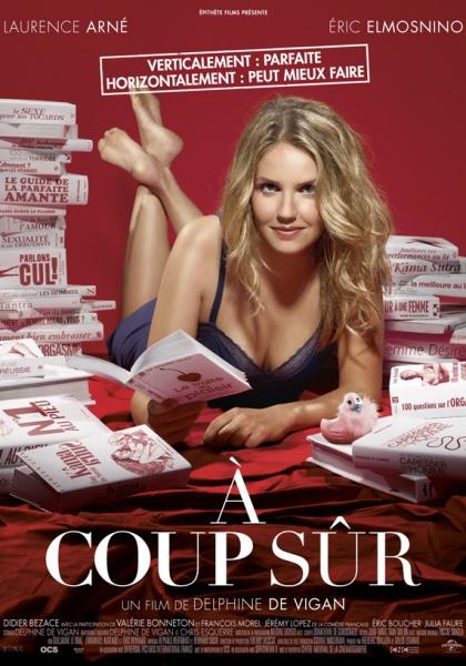 A coup sûr (2014)