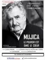 Mujica, le pouvoir est dans le cœur (2014)
