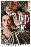 Mary, Queen of Scots (2014)