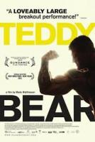 Teddy Bear (2012)