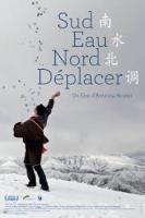 Sud Eau Nord Déplacer (2014)