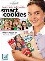 La Guerre des cookies (2012)