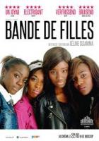 Bande de filles (2014)