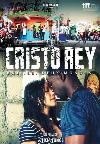 Cristo Rey (2013)