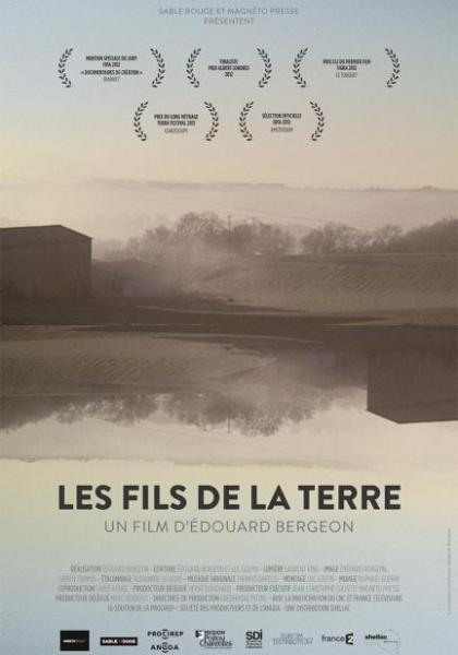 Les Fils de la terre (2012)