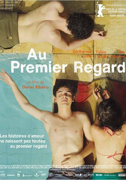 Au premier regard (2014)