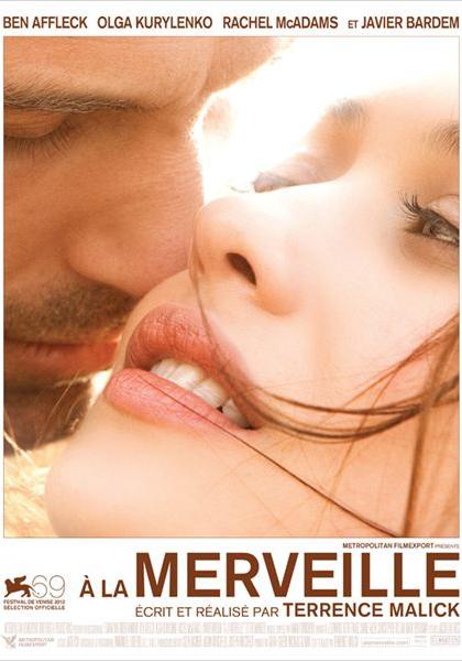 A la merveille (2012)