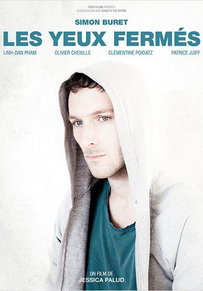 Les Yeux Fermés (2012)