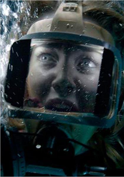 47 Meters Down (2014)