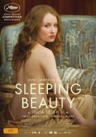 Sleeping Beauty (2011)