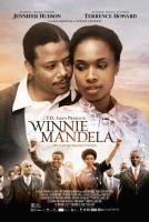 Winnie (2013)