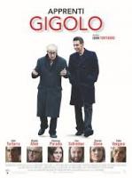 Apprenti Gigolo (2013)