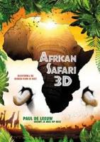 African Safari (2013)