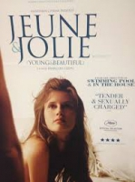 Jeune (2013)
