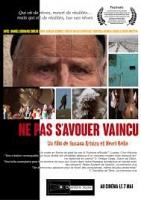 Ne pas s'avouer vaincu (2012)