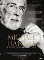 Michael Haneke : Profession réalisateur (2013)