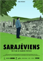 Sarajéviens (2013)