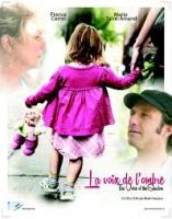 La voix de l'ombre (2013)