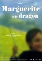 Marguerite et le dragon (2010)