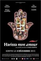 Harissa mon amour (2011)