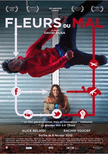 Fleurs du Mal (2010)