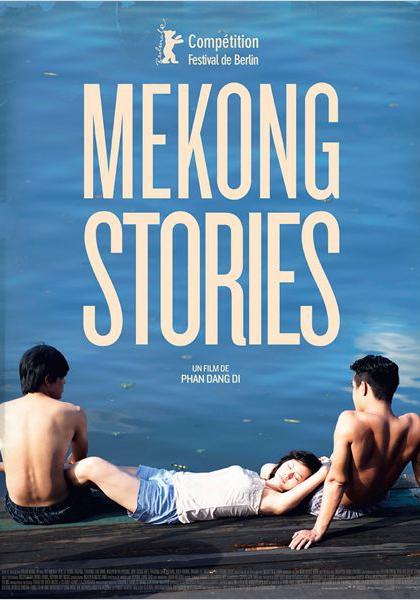 Mekong Stories (2016)