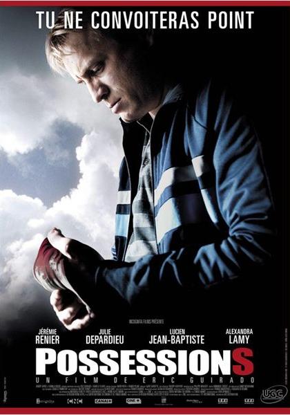 Possessions (2012)