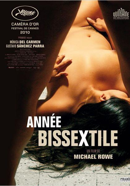 Année Bissextile (2010)