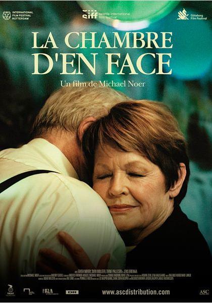 La Chambre d'en face (2015)