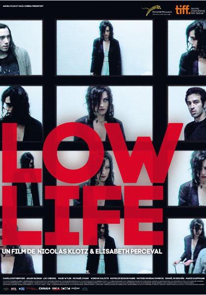 Low Life (2011)