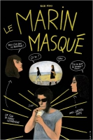 Le Marin masqué (2011)