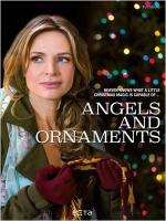 L'Ange gardien de Noël (2014)