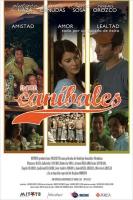 Entre Cannibales (2007)