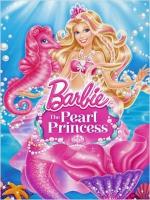 Barbie et la magie des perles (2014)
