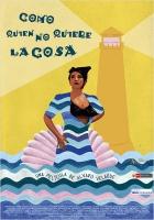 La Cosa (2014)