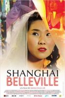 Shanghaï Belleville (2015)