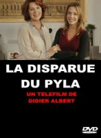 La disparue du Pyla (2014)