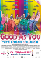 Good as You (2012)