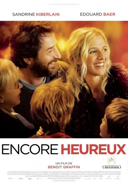 Encore heureux (2015)