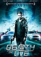Death on Live (2015)