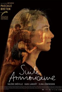 Suite Armoricaine (2015)