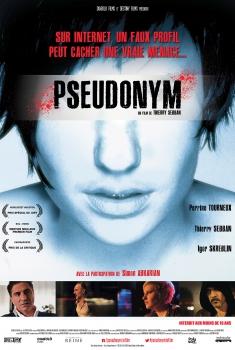 Pseudonym (2014)