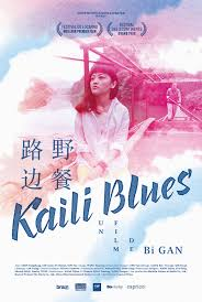 Kaili Blues (2015)