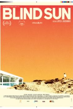 Blind Sun (2016)