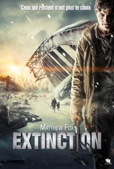 Extinction (2015)